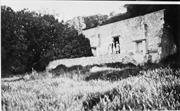 Jan 4, 1929 , courtesy of Mandurah Community Museum