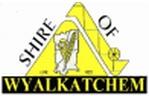 Shire of Wyalkatchem