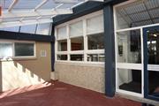 City Beach High School (fmr)