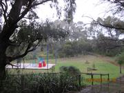 Ocean Village Park