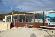 Floreat Beach Kiosk