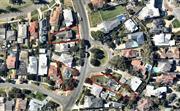 4, 10, 19 Branksome Gardens Location Plan
