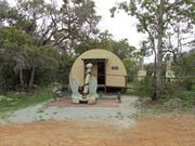 Nissan Hut 2_Interp Ctr setting