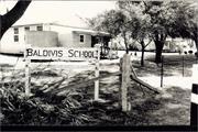 Historic Baldivis School Photo