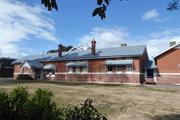 West Leederville Primary School