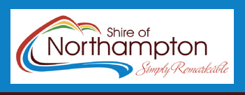Shire of Northampton