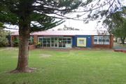 Kapinara Primary School