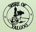 Shire of Yalgoo