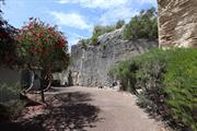 Quarry Amphitheatre