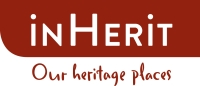 inHerit Logo