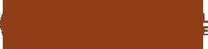 external image logo-sho.png