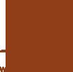 external image logo-wagov.png